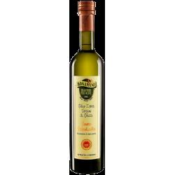 Olio Extravergine di Oliva - Dop Veneto Valpolicella di Bonamini - 500ml