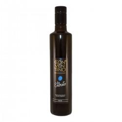 Olio Extravergine di Oliva - Frà Evaristo de Il Conventino di Monteccicardo - 500ml