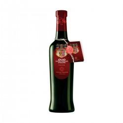 Olio Extravergine di Oliva Principe Pignatelli Classcio 500ml