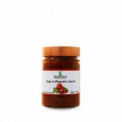 Sugo ai Pomodori Secchi - Quattrociocchi - 310g
