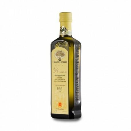Olio Extravergine di Oliva Frantoi Cutrera 750ml