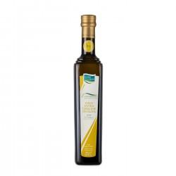 Olio Extravergine di Oliva Olearia San Giorgio L'Ottobratico 500ml