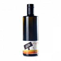 Olio Extravergine di Oliva Bio - Sud di Agricola Doria - 500ml