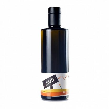 Olio Extravergine di Oliva Agricola Doria Sud 500ml