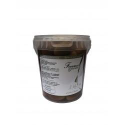 Olive verdi in salamoia Nocellara Messinese - Gabriele - 500g