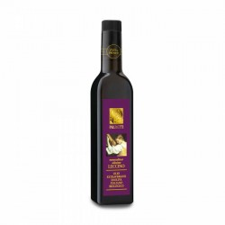 Olio Extravergine di Oliva - Leccino di Pruneti - 500ml