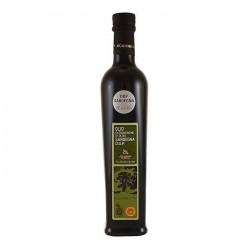 Olio Extravergine di Oliva Dop Sardegna Riserva del Produttore Fruttato Verde 500ml